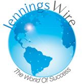 Jennings Wire